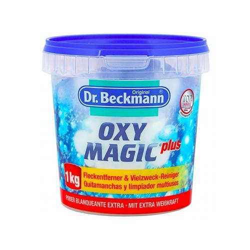 dr.beckman_oxy_magic_odlamiacz_1kg-24212