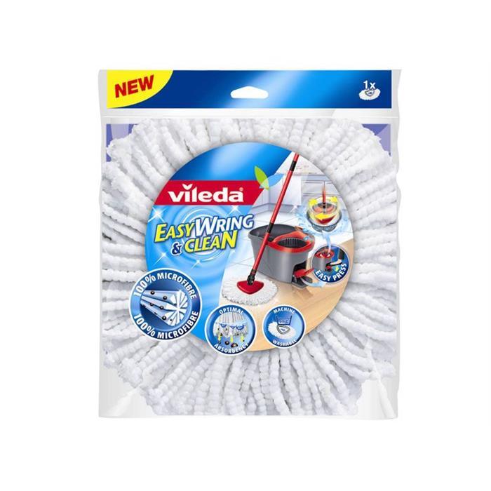 vileda-easy-wring-clean-wischmop-ersatz-16103