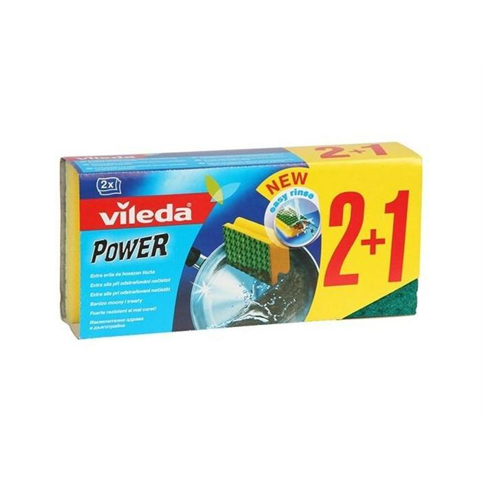 zmywak_power_green_5-23313