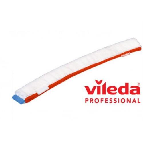 Vileda Evo wkład do myjki do okien 45cm 100242 Vileda Professional