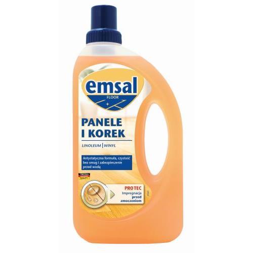 emsal_panele_i_korek_750ml-18353