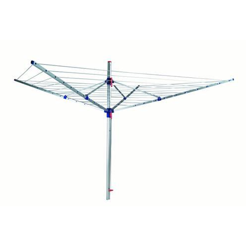 Vileda Suszarka Ogrodowa Air Ultra Light 133200