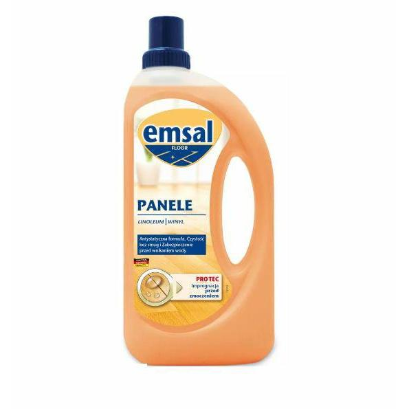 emsal_panele_1000ml-24120