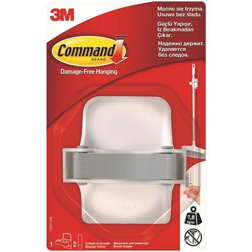 command_uchwyt_na_miotly-23550