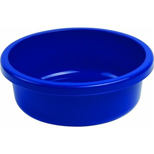 Curver Miska Okrągła 18l Niebieska