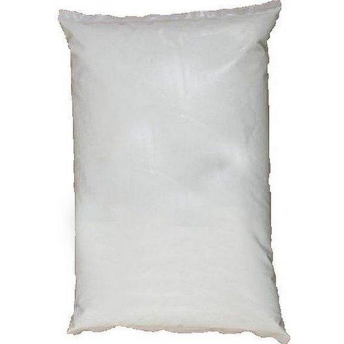 Proszek 15kg Spiro Do BiałegoClovin