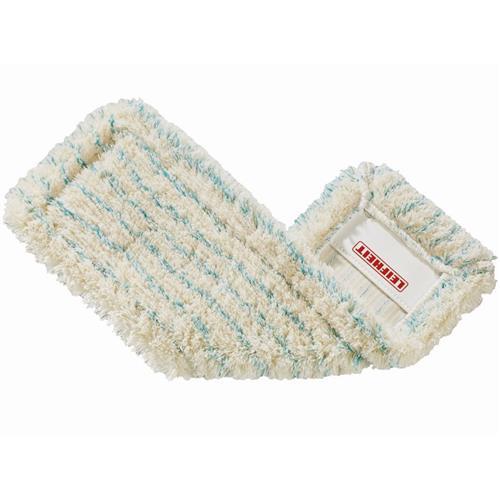 Leifheit Profi Wkład Do Mopa Cotton Plus 55124