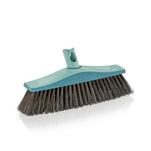 Leifheit Miotła Do Parkietu Xtra Clean 30cm 45001