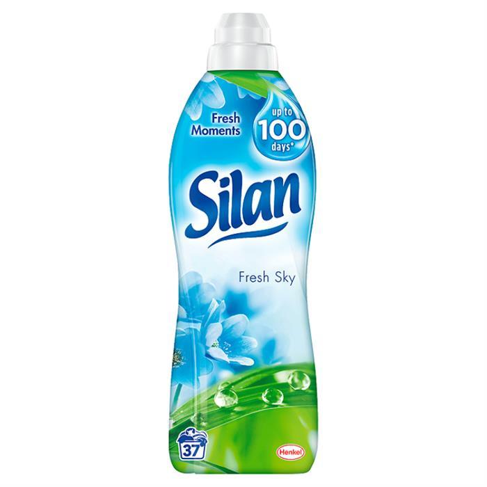 silan_fresh_sky_925ml-24159