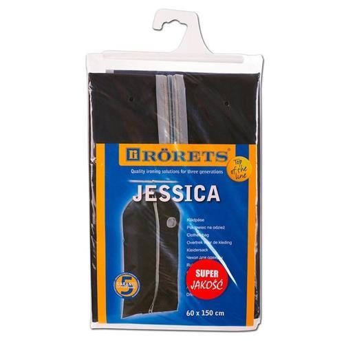 Rorets Pokrowiec Na Odzież Jessica 60x150cm 2631