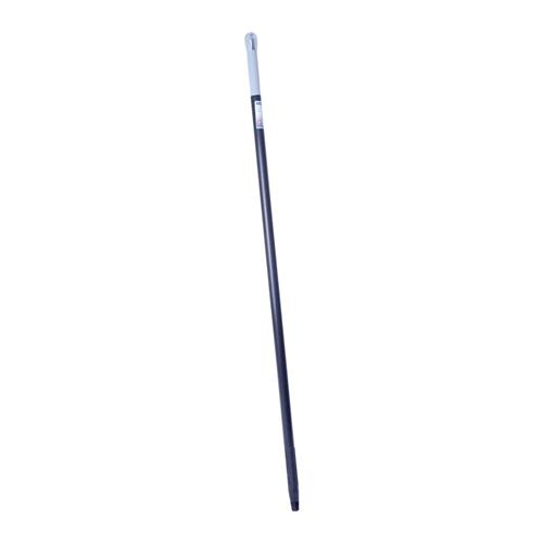 Kij Drążek 1 Częściowy 140cm 1200-1 Smart