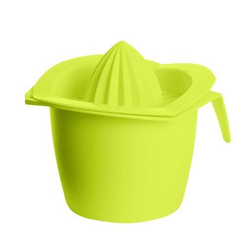 Plast Team Wyciskacz Do Cytrusów 1050 Zielony