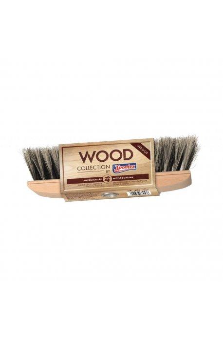 wood_collection_miotla_domowa-19486