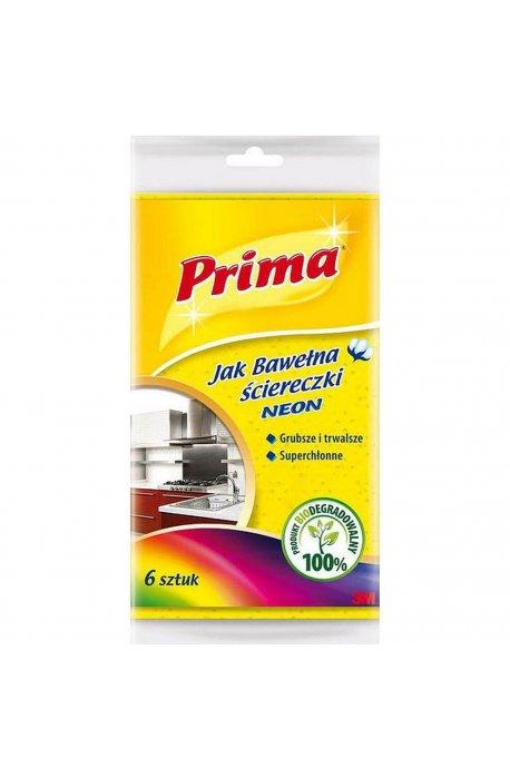 prima-3m-sciereczka-uniwersalna-neon-6-szt--15795