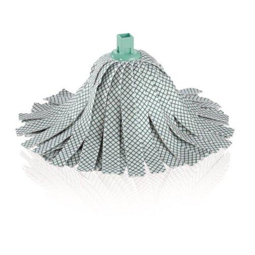 Leifheit Hausrein Classic Wring Mop Wkład 56810