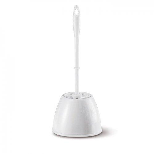 Arix Zestaw Do Wc Toalet Pipon Tk688 4 Kolory