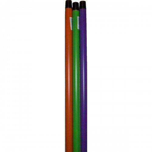 Kij Drążek Plastikowy 110cm 5680 P