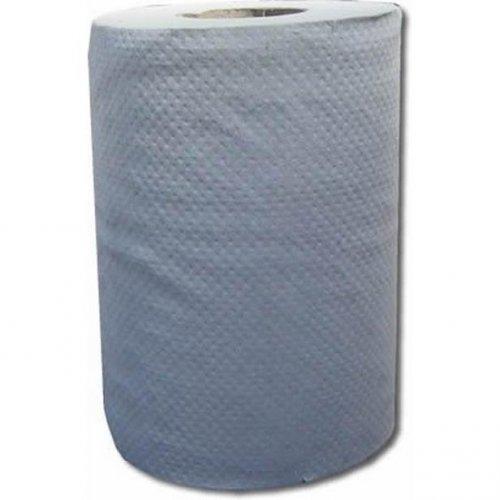 Cliver Ręcznik Mini Biały R65/1 Standard
