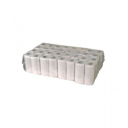 Papier Toaletowy Maxi A64 Pakowane A8