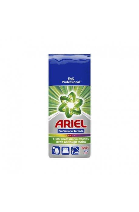 ariel_10,5kg_color-24550