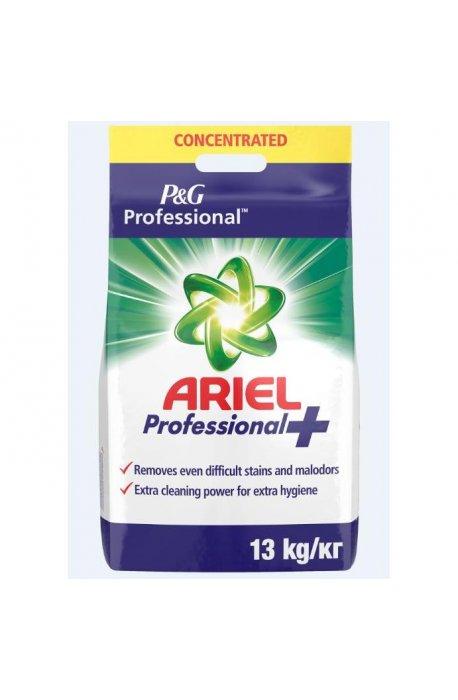 ariel_professional_13kg_2-19789