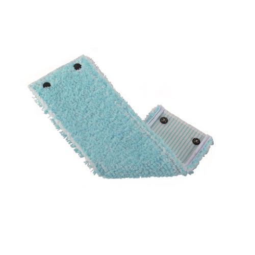 Leifheit Clean Twist M Wkład Mop Super Soft 55321 Leifheit