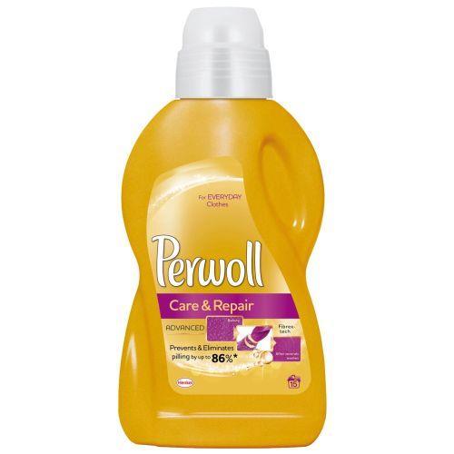 Perwoll Care Repair Płyn Do Prania 900ml
