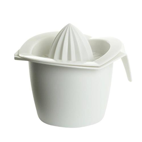 Plast Team Wyciskacz Do Cytrusów 1050 Biały