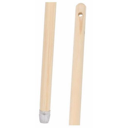 Spontex Wood Collection drążek kij drewniany 64049