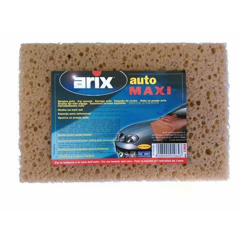 Arix Gąbka Samochodowa Maxi T1064