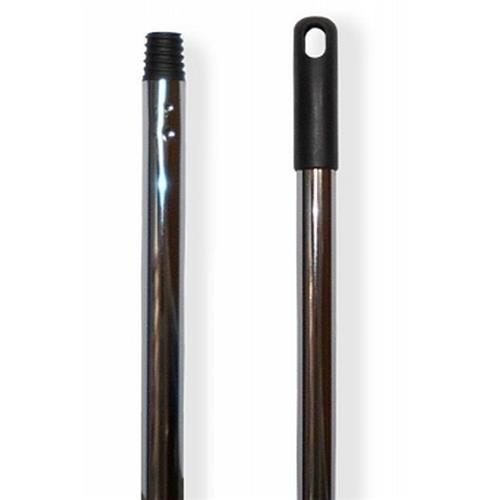 Kij Drążek Lux Chrom 130cm F