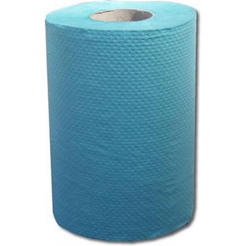 Cliver Ręcznik Mini Zielony R65/1 Standard