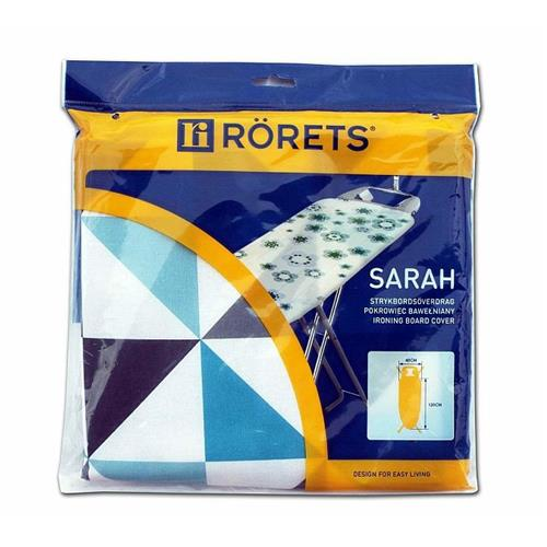 Rorets Pokrowiec Na Deskę Sarah 40x120cm 7557-11000