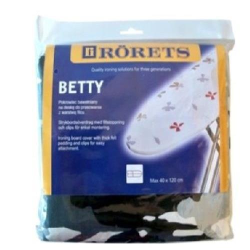 Rorets Pokrowiec Na Deskę Betty Filc 40x120cm 7598