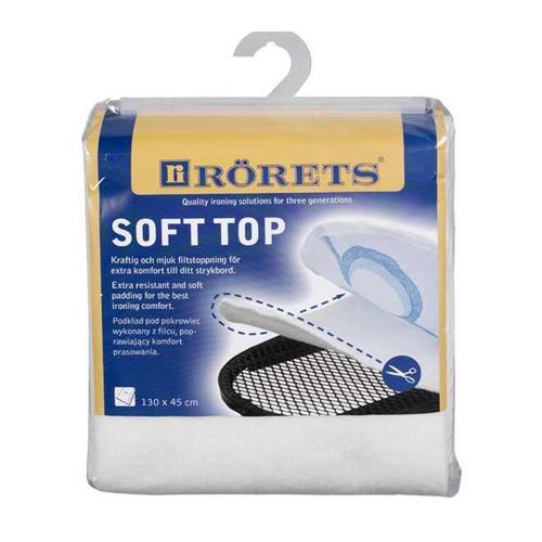 Rorets Filc Soft Top 45x130 2787
