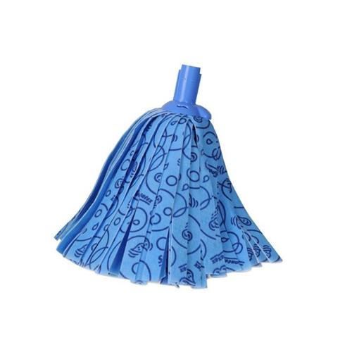 Spontex Mop Puder Azul Wkład 97050247