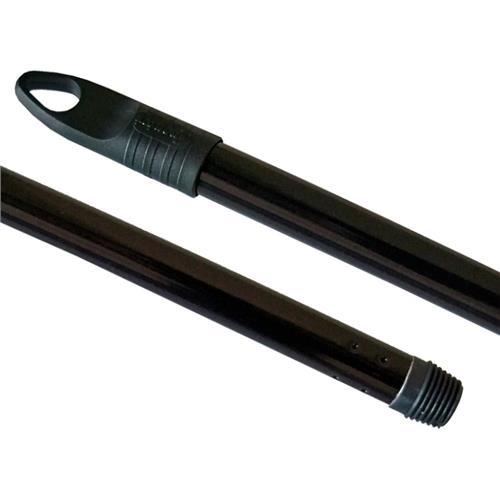 Spontex Drążek Kij 120cm Do Mioteł Czarny 64003