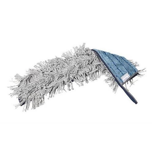 Vileda Dustmop Mop Microplus 50cm 114371 Vileda Professional
