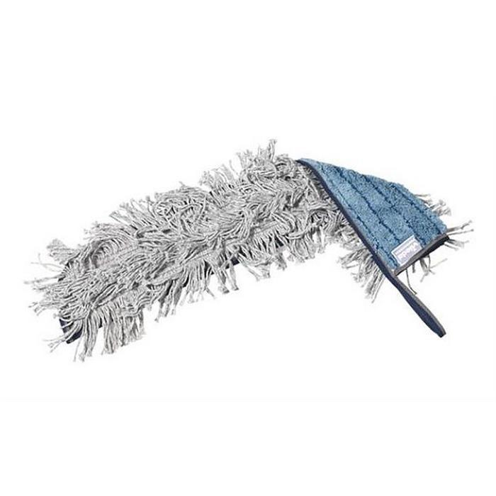 Wyprzedaż - Vileda Dustmop Mop Microplus 50cm 114371 Vileda Professional -