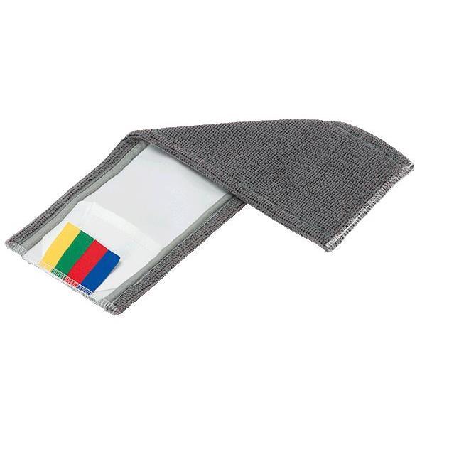 Wkłady zapasy do mopów - Vileda Combi Speed Safe Mop 40cm 147476 Vileda Professional -