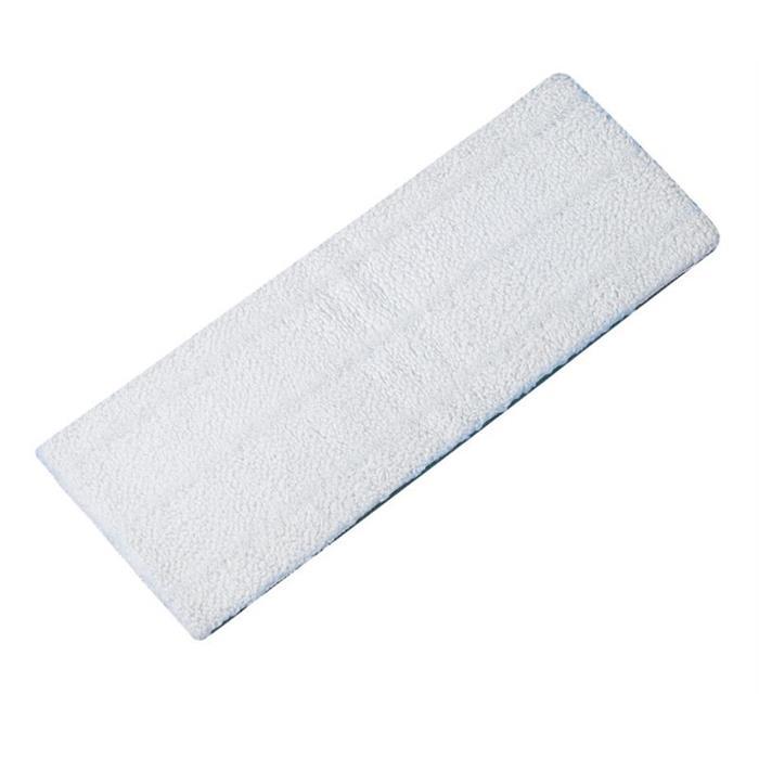 Wkłady zapasy do mopów - Leifheit Picobello Wkład Do Mopa Extra Soft 56609 -
