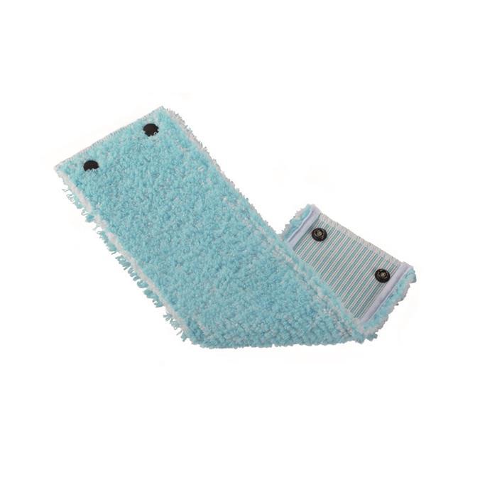 Wkłady zapasy do mopów - Leifheit Clean Twist M Wkład Mop Super Soft 55321 Leifheit -