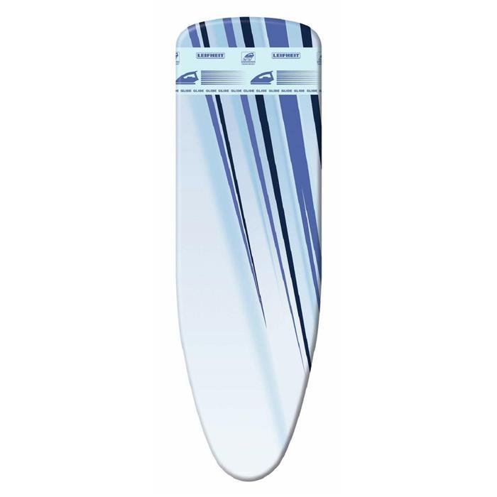 Akcesoria do prasowania - Leifheit Pokrowiec Do Prasowania Reflect Glide XL 71610 -