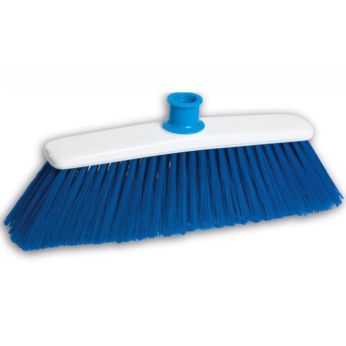 Szczotki - Arix Szczotka Hygiene 100 T10150161  -