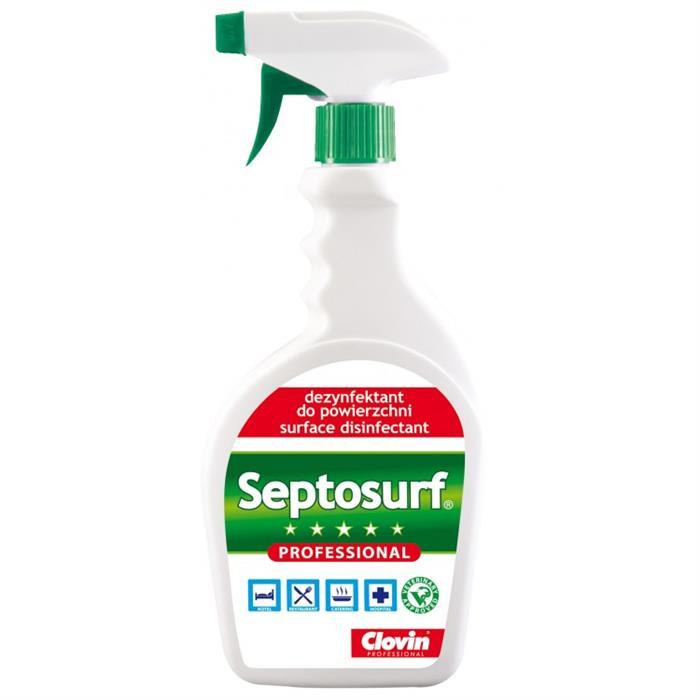 septosurf_spray_plastanczysty-20232
