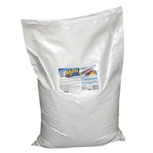 Proszek 15kg Multicolor Worek Clovin