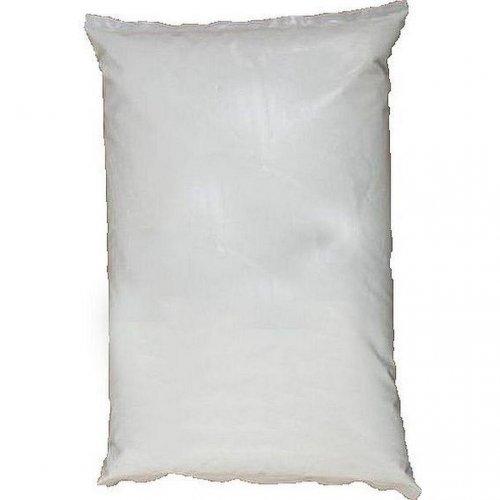 Proszek do prania 15kg Spiro Kolor Clovin