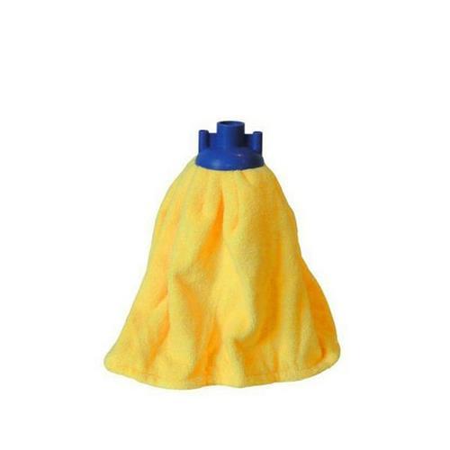 Zapas Wkład Do Mopa Sukienka Spz24 Żółty F