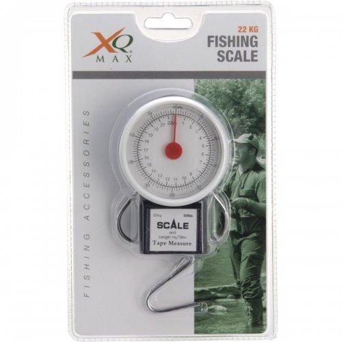 Waga Do Ryb Do Max 22kg H