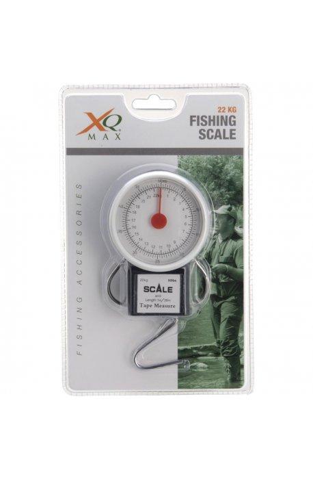 Inne - Waga Do Ryb Do Max 22kg H  -